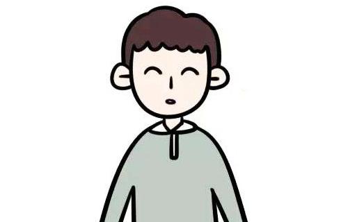 江苏昆山13岁邹诗婷爸爸谈3天