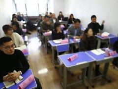 北京天脑传奇3天右脑开发第14届师资培训