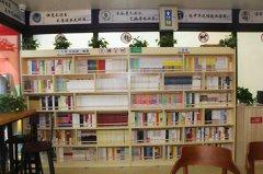 10000本免费图书正在袭来 天脑