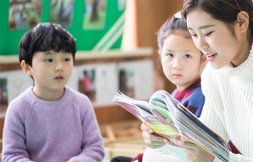 全脑教育优于传统辅导班